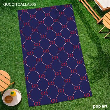 gucci-toalla005_orig.jpg