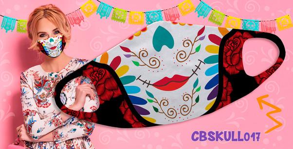 CBSKULL017.jpg