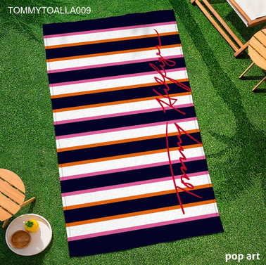 tommy-toalla009_orig.jpg