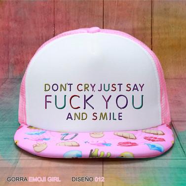 gorra-emojigirl001_orig.jpg