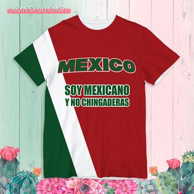 MEXICOFULLCM071.jpg