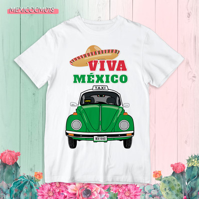 MEXICOCM018.jpg