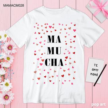 MAMACM028.jpg