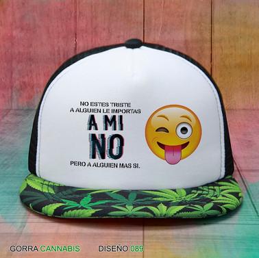 gorra-cannabis033_orig.jpg
