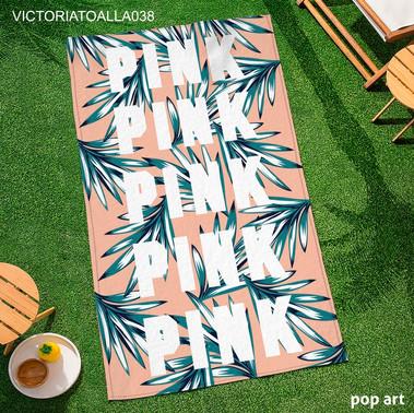 victoria-toalla038_orig.jpg
