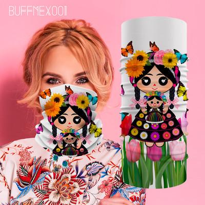BUFFMEX001.jpg