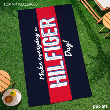 tommy-toalla008_orig.jpg