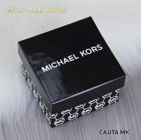 CAJITA MK 2.jpg