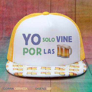 gorra-cerveza026_orig.jpg