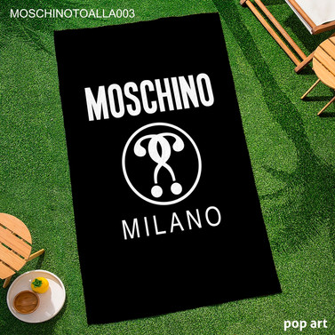 moschino-toalla003_orig.jpg