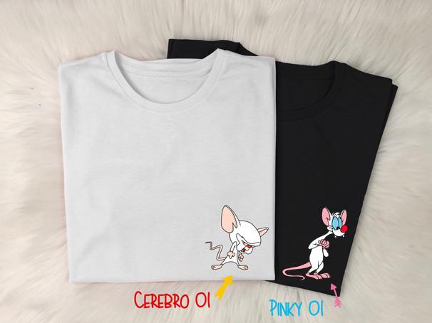 PINKY Y CEREBRO.jpg