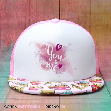 gorra-fastfood020_orig.jpg