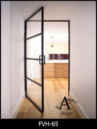 puerta-hierro-cristal_65