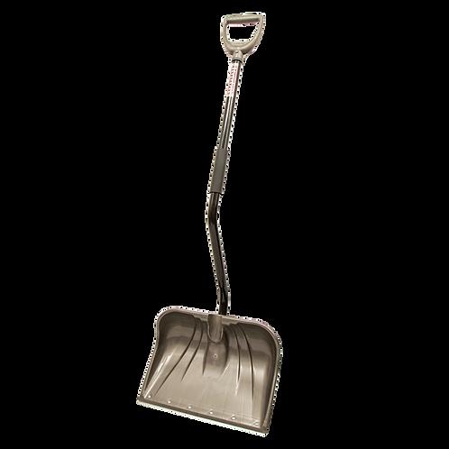 Snow Shovel Pathmaster Premier