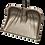 Thumbnail: Snow Shovel Pathmaster Premier