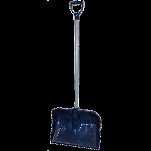 Snow Shovel Pathmaster Select