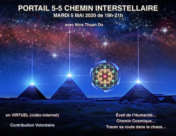 5_5_Virtuel_CHEMIN_Interstellaire_5_5_20