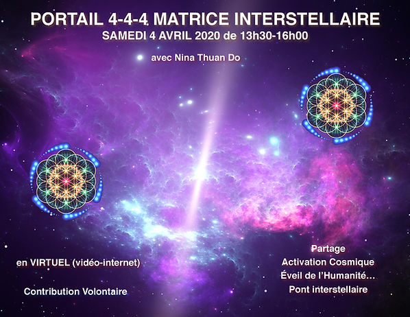 4_4_4_Virtuel_Matrice_Interstellaire_4_4