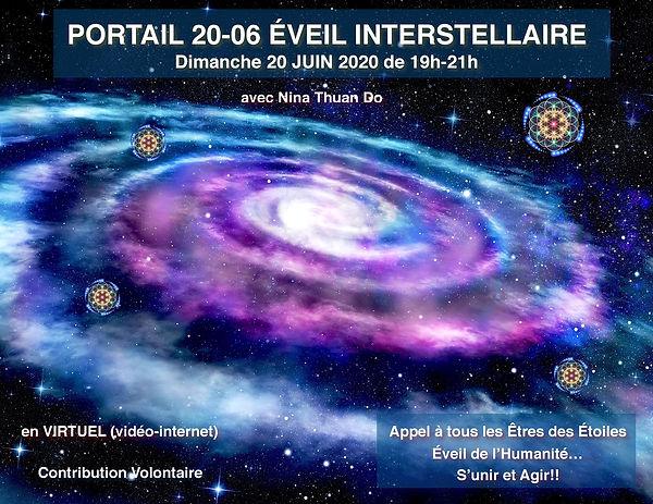 Portail_Éveil_Interstellaire_20_06_2020.