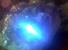 Cristal-Lumière.jpg