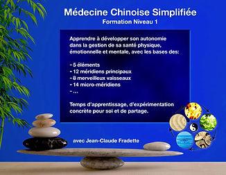 Médecine_chinoise.jpg