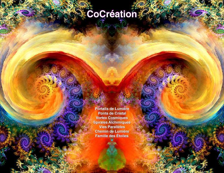 CoCréation_2018- pavillon_intérieur.jpg