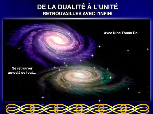 Audio_Portail de la Dualité à l'Unité_9_9