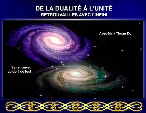 Portail_9_9_2020_Dualité_Unité.jpg