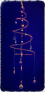 MO spirale orange_Fotor.jpg