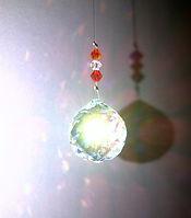 Cristal rayonnant_Fotor.jpg
