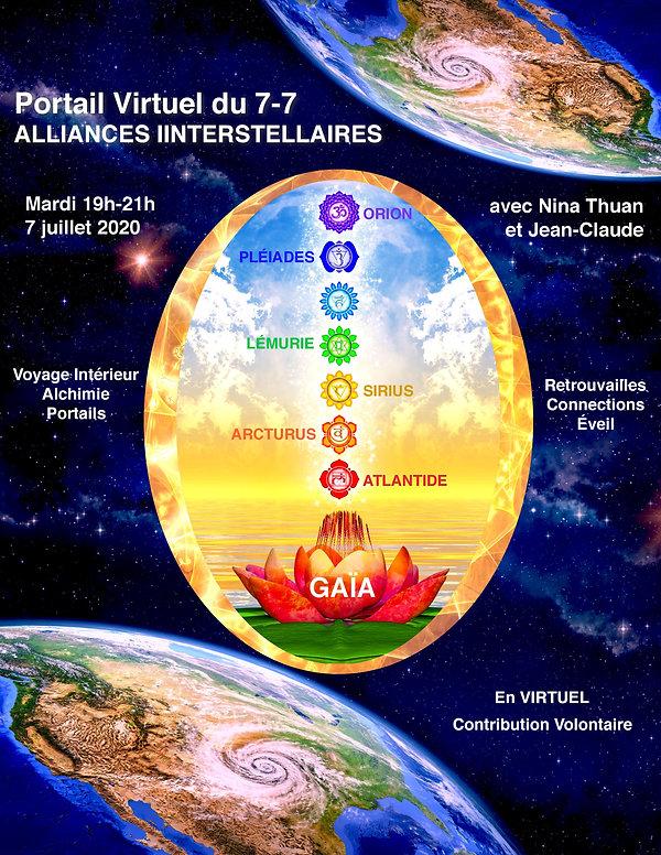 7_7_2020_Alliances_Interstellaires.jpg