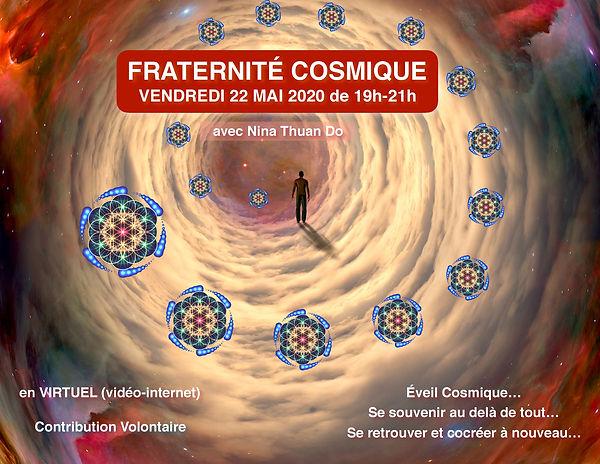 Fraternité_Cosmique_05_2020.jpg