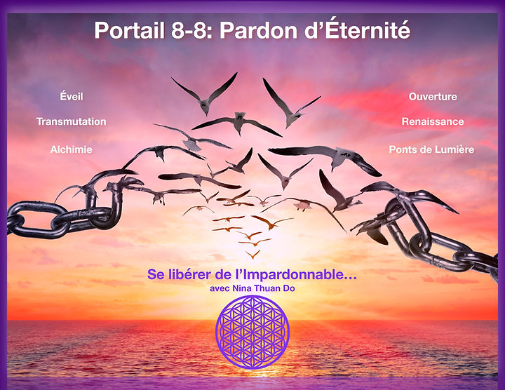 Portail 8-8_2020.jpg