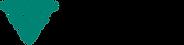 Henkelman_logo_-_final.png