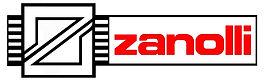 Zanolli_Logo.jpg