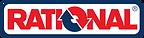 Rational_AG_Logo.svg.png