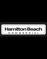 HBC_Flexo_logo.png