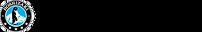 Hoshizaki_corp-logo_CMYK.png