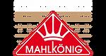 Mahlkonig_logo-300x158.png