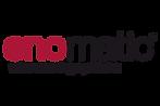 enomatic-logo.png