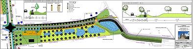 plan phase 2.jpg