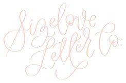 Sizelove Letter Co Primary Logo.jpg