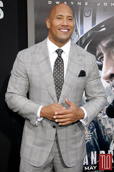 Dwayne-Johnson-San-Andreas-Los-Angeles-M