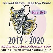 Encore Series square 2019 2020.jpg