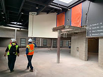 MT Lobby Reno 3.jpg