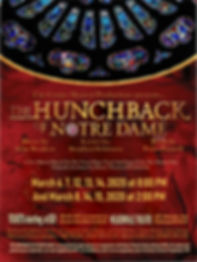 hb poster 2.jpg