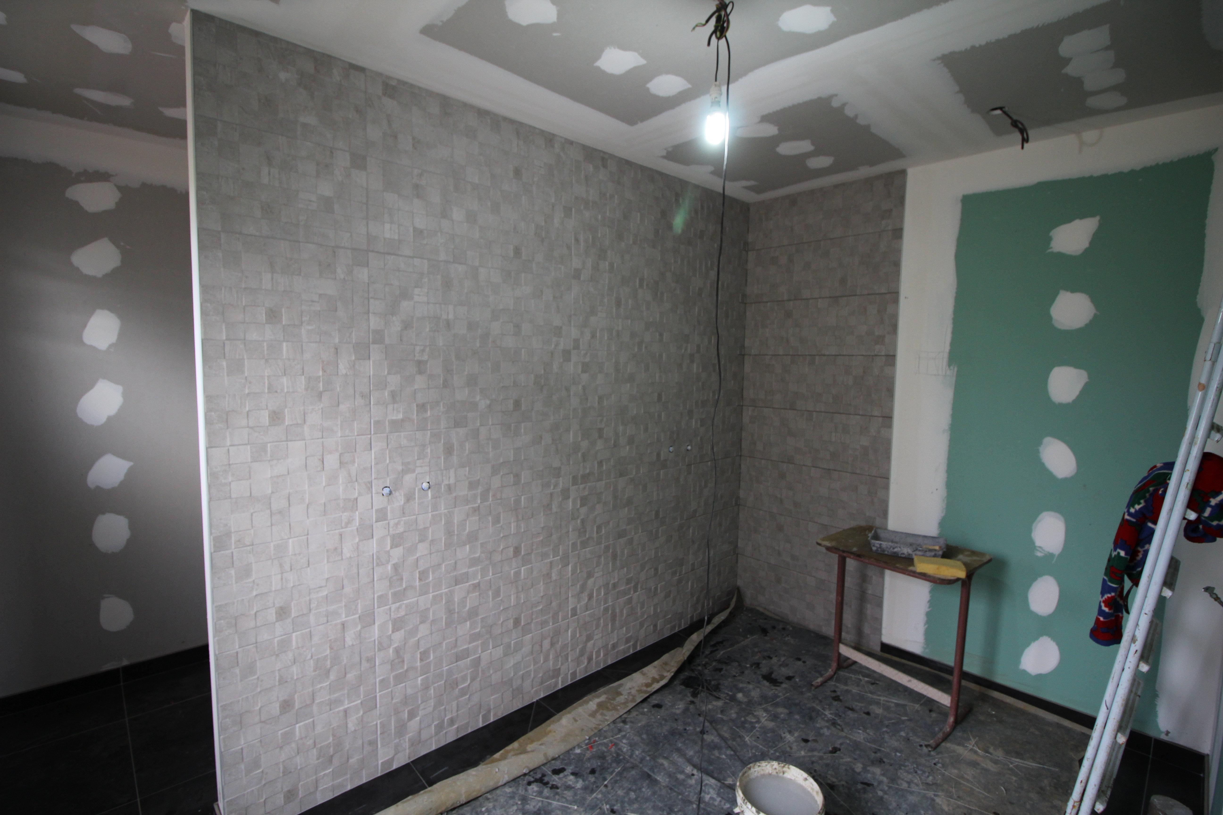 Constructeur maison individuelle noumea for Constructeur maison individuelle 87