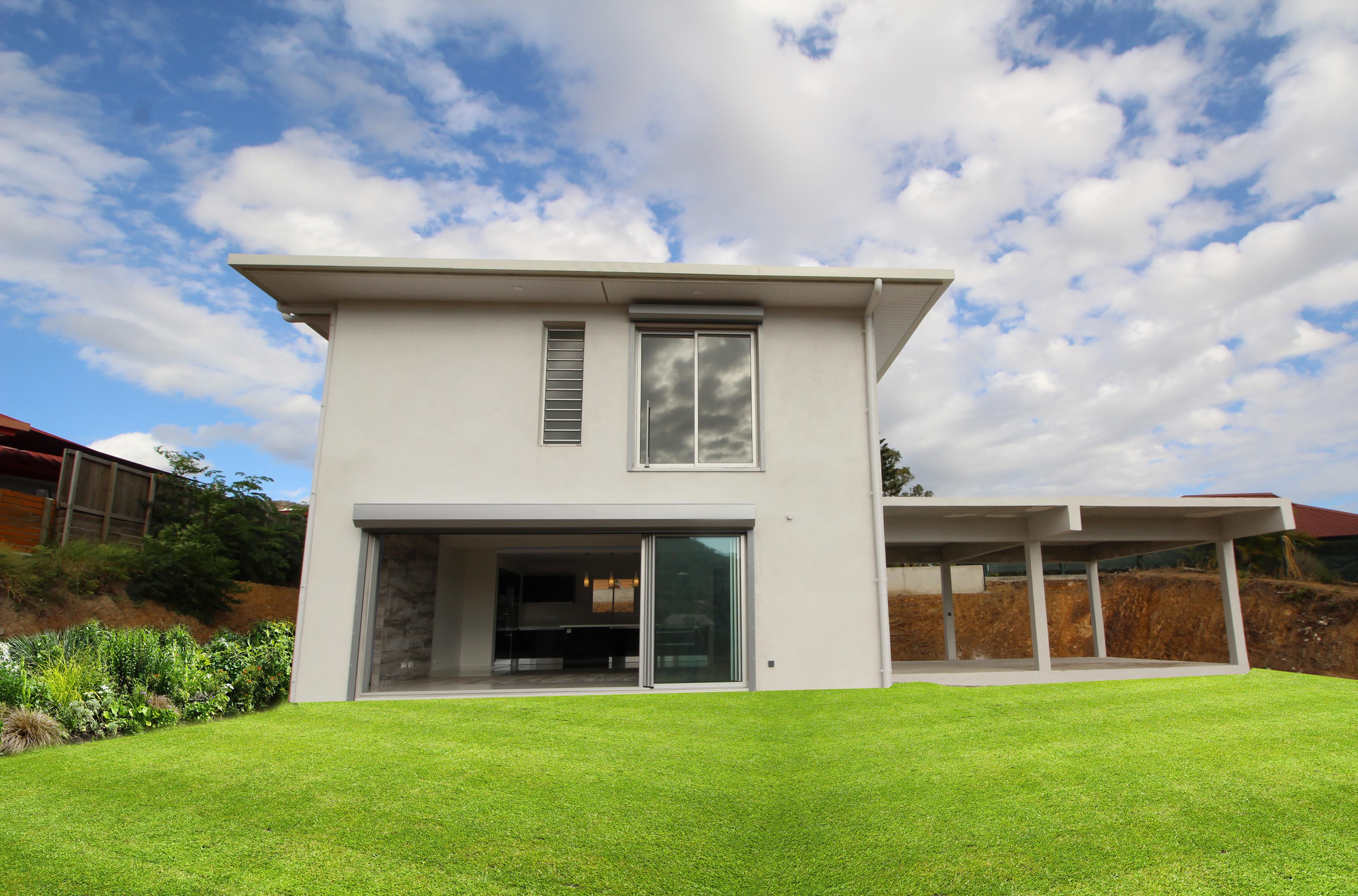 photo facade1