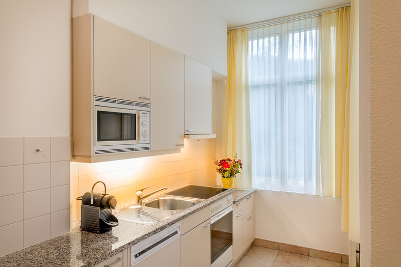 Südzimmer_Küche.jpg