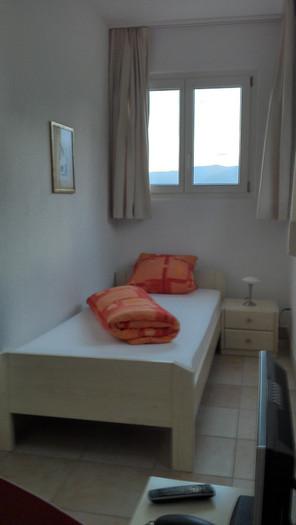 Terrazza Ponente Schlafen.jpg